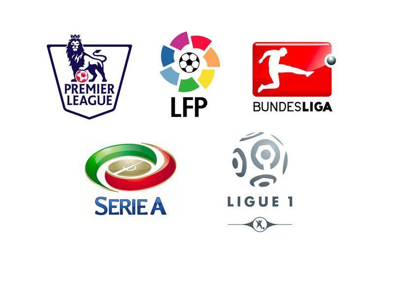confirmbets leagues