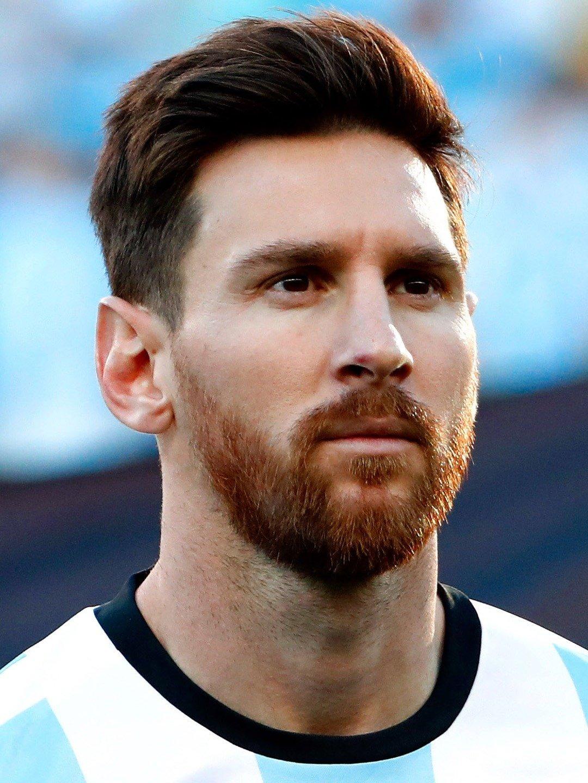 Lionel Messi - Confirmbets - Football Predictions   Blog