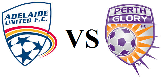 adelaide united vs perth glory betting expert sports