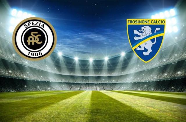 Frosinone vs atalanta betting expert soccer card betting systems