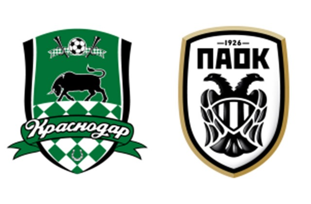 Fc Krasnodar Vs Paok Predictions And Betting Tips Confirmbets