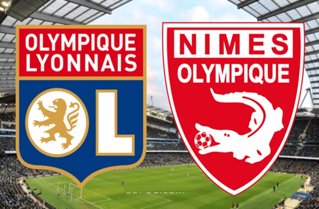 Lyon vs Nimes Predictions Betting Tips | ConfirmBets