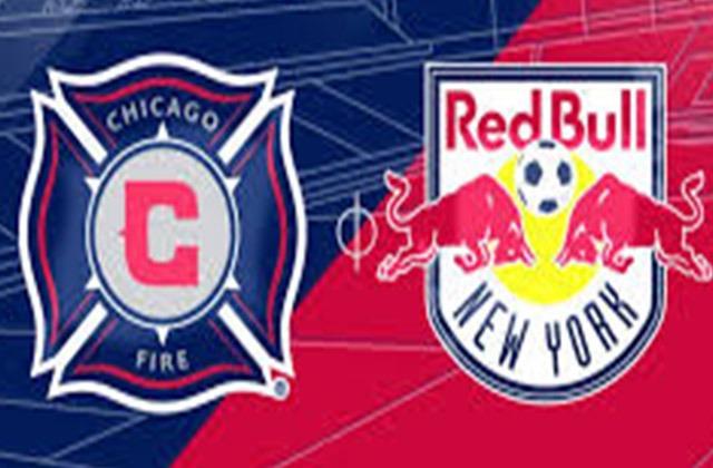 New york red bulls vs new york city fc betting tips lockinge stakes betting
