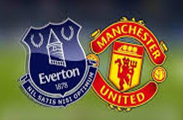 Everton Vs Manchester United Predictions And Betting Tips Confirmbets