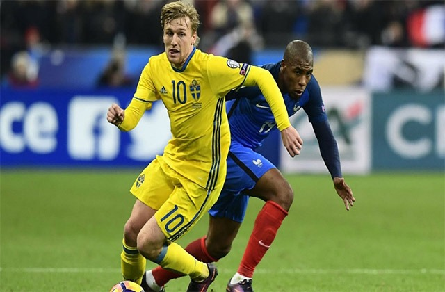 Sweden vs france betting expert free casino betting apps
