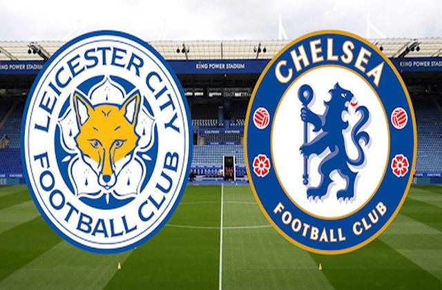City Vs Chelsea Betting Tips - Man City vs Chelsea ...