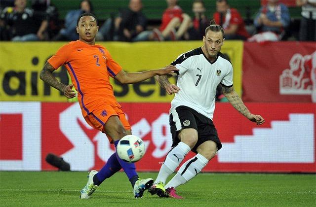 netherlands vs austria - photo #9